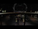 Звездные Врата. Вселенная 2 сезон 17 серия (Stargate.Universe.s02e17.rus.720p.LostFilm.TV)