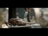 1911 / Падение последней империи (реж. Джеки Чан и Чжан Ли, Гонконг-Китай, 2011 г.)