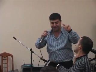 Tatul Avoyan - Srti Banali,Sharan